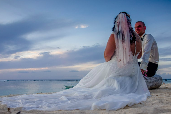 Tips on Deciding On a Fairly Priced Destination Wedding Photographer