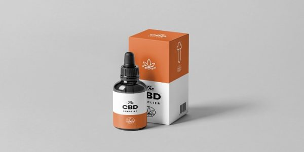 The Essentials of Medicine Evaluating for Medical best hemp oil uk