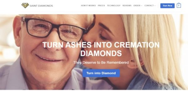 The Premier cremation diamonds Grading Lab Reports Laboratory