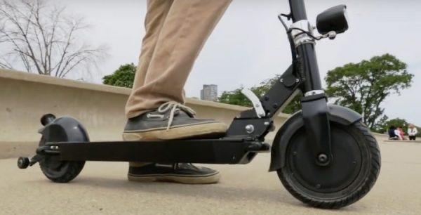 Why Schwinn Electric Scooters Are So Popular