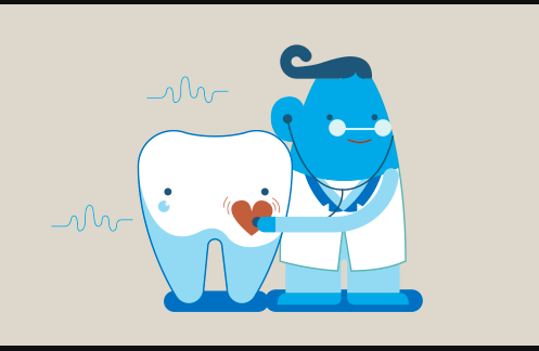 Why Online Dental Marketing is essential for Drawing In New Dental Clients