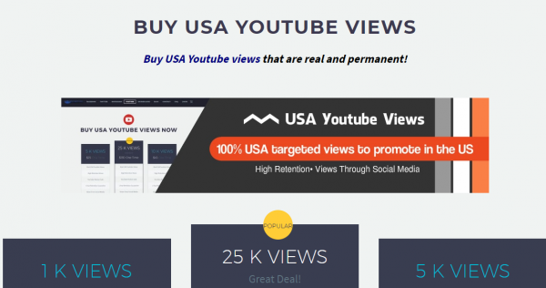 Why Buy YouTube Views? Obtain it For Free