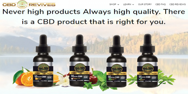 How to Buy CBD Oil for sale online legally?