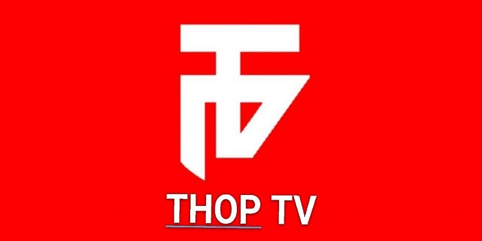Cricket Suit Live Tips ThopTV IPL